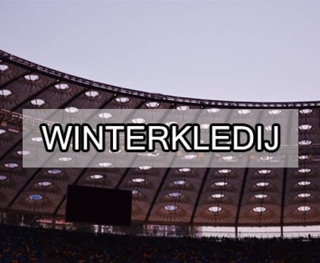 Afbeelding voor categorie Winterkledij
